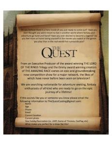 QuestFlyer (1)2