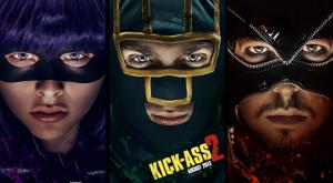 Kick-Ass-2-posters-Banner