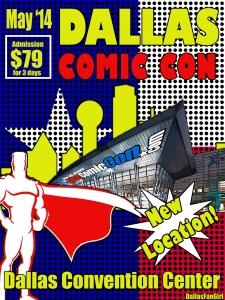 DallasComicConposter