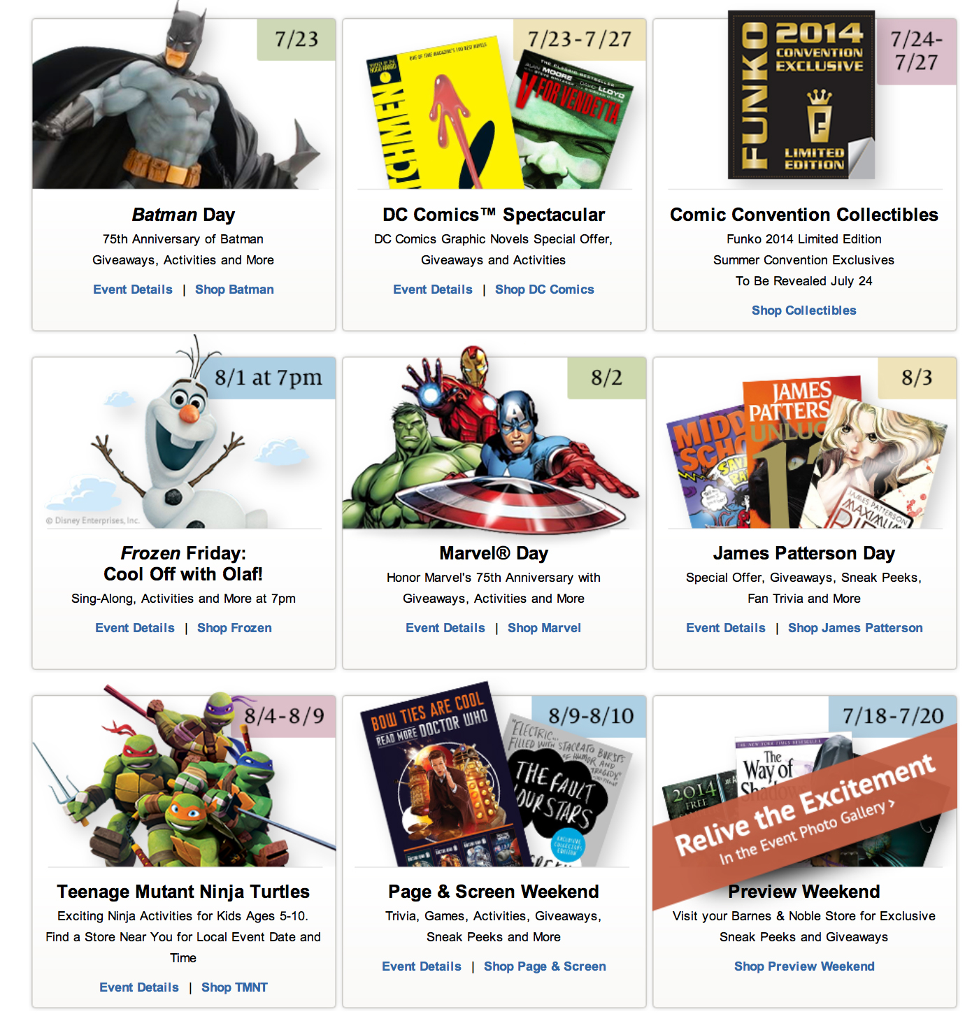 barnes and noble friday freebiebarnes \u0026 nobles free fridays adds apps cnet