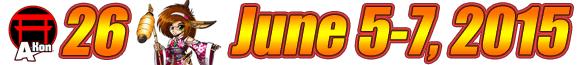 logo2bar