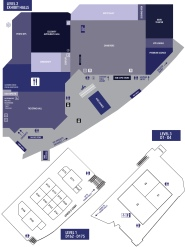 Fan18FXD_NN_FloorPlan-2